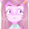 avatar of b0uquet