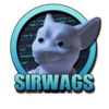 Avatar for SirWags