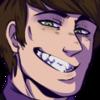 avatar of WilliamAfton
