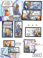 [inhuman] arc 16 pg 39