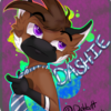 Avatar for DashingHeights