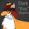 avatar of DarkFoxOkajima