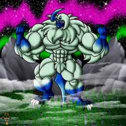 Abswole