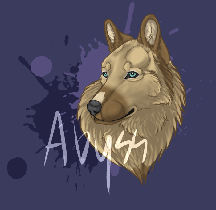 Abyss Pack Badge