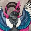 Avatar for shadowhawk6776