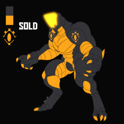 Rai sold
