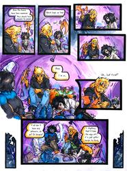 [inhuman] arc 16 pg 12