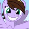 avatar of ShortHilt