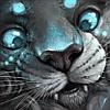 avatar of Rhyu
