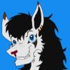 avatar of DudeWheresMyLion