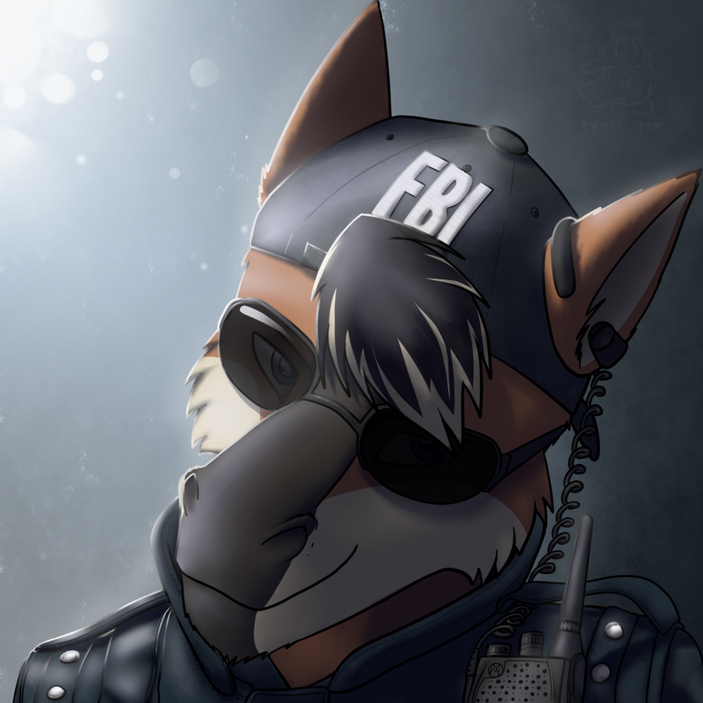 Reazu Ready to Breach