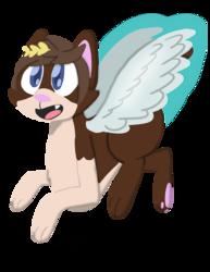 Kit Icarus