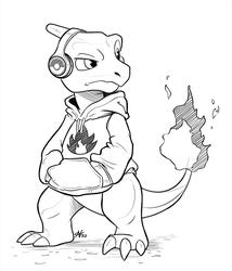 Hot Beatz
