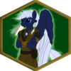 Avatar for Whitewolf_Stormrunner