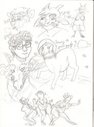Sketchpage1