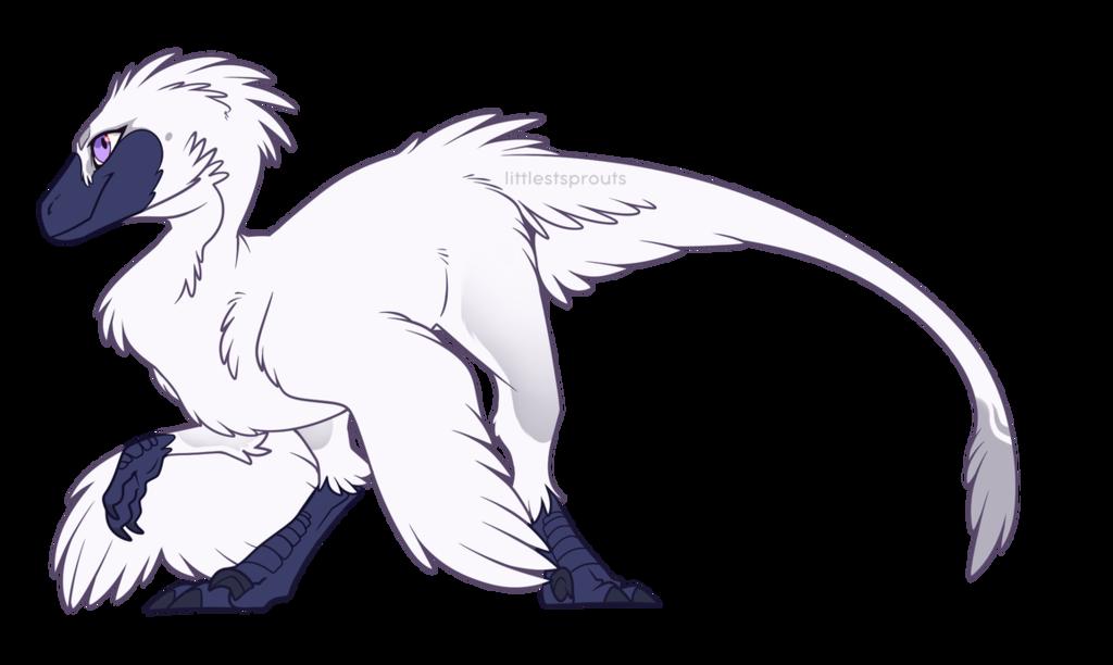 ota raptor adopt 2   open