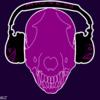 avatar of Potat0