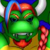 avatar of AlexKoopa