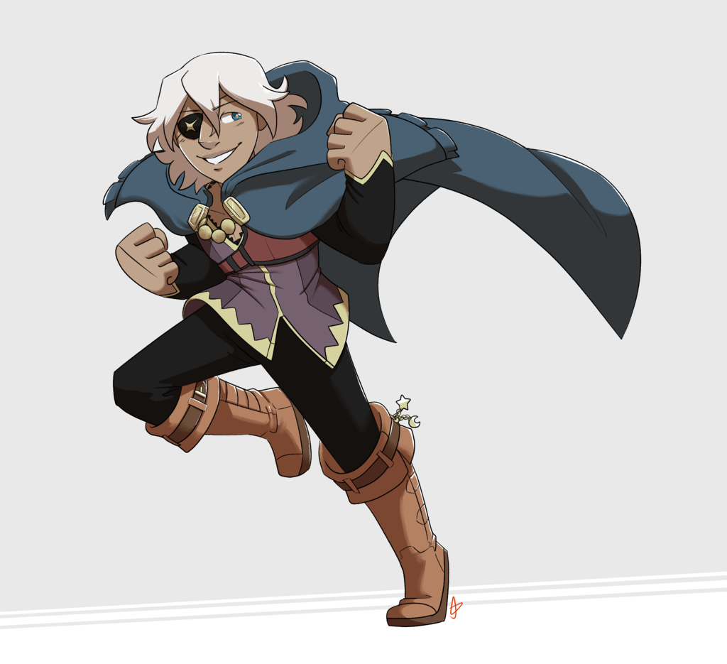 """""""Oh Look it's Niles"""""""