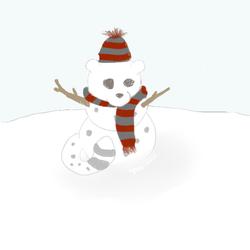 snowcheet
