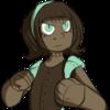 avatar of Verbeia
