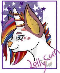 LollyCorn (gift)