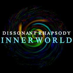 Dissonant Rhapsody - Innerworld (Instrumental)