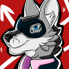 Avatar for StripedPup