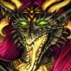 avatar of Eliminate