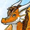 avatar of Iothisk