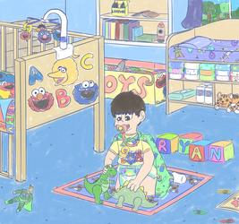 Toddler_Naruto