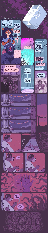 night physics 16
