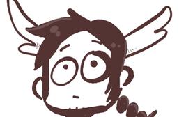 mini doodle dump 26