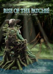 Rise Of The Patcheé
