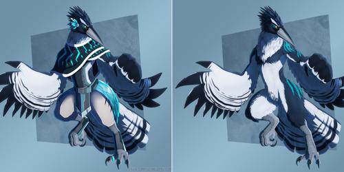 Dragon_Drop_Designs - Rito Design