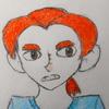 avatar of Tyto