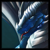 Avatar for sidecord
