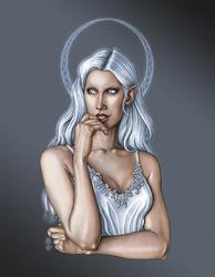 Cyrene Aquilina