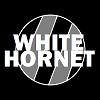 avatar of White Hornet