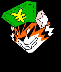 SH-WA logo