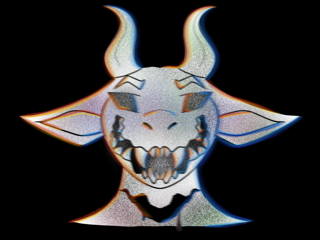 [P]3D