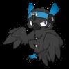 avatar of Charfi