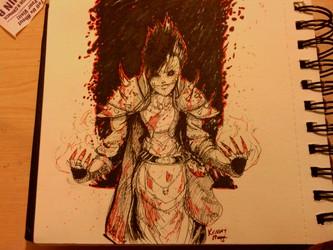 Morraegon.sketch01