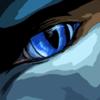 avatar of Bolthound