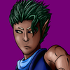 avatar of Frostbyte115