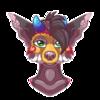 avatar of Lychee