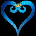 Destati ; [ Prologue -- Dive into the Heart ]