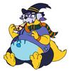 avatar of SnowGabumon
