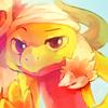 avatar of Lizard