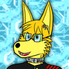 Avatar for Frooxius